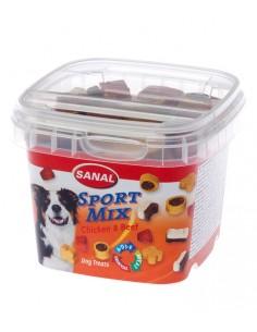 Sanal Sport Mix 100gr