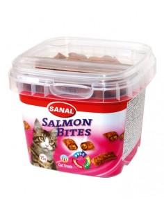 Sanal Fish Bites Cup