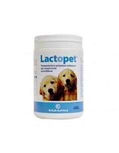 Lactopet Υπο/το Μητρικού Γάλακτος