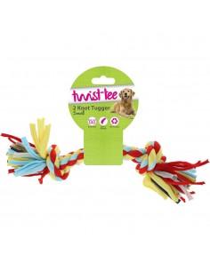 Twist-Tee 2 Knot Tugger - Small