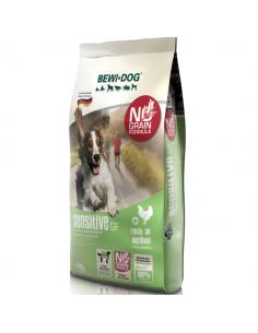 Bewi Dog Sensitive GRAIN FREE