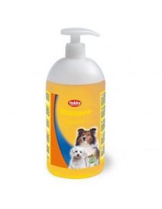 Nobby Shampoo Universal 1000ml