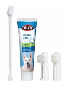 Trixie Οδοντικό Σετ Υγιεινής