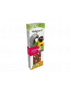 Vadigran Snack Stixx για Παπαγάλους