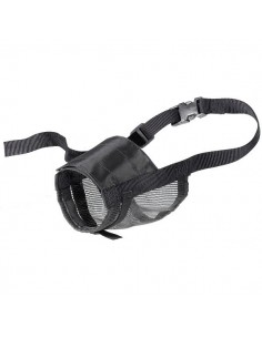 Ferplast Muzzle Net Φίμωτρο