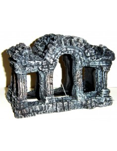Pet Camelot Αρχαίος Ναός