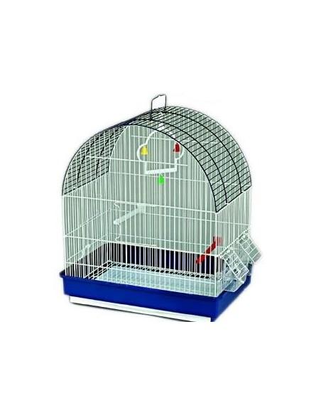 Elegant Small Bird Cage