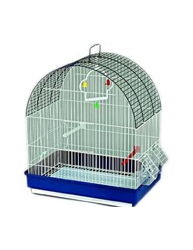 Elegant Small Bird Cage (9628)