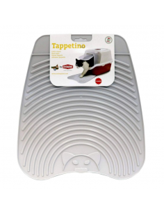 Stefanplast Tappetino Χαλάκι Για Την Τουαλέτα Της Γάτας