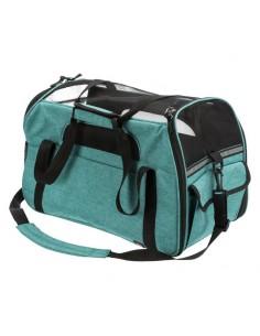 Trixie Tasche Τσάντα Μεταφοράς Για Γάτες Και Μικρόσωμα Σκυλιά
