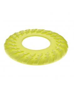 Ferribiella Flash Frisbee Παιχνίδι Σκύλου Φρίσμπι