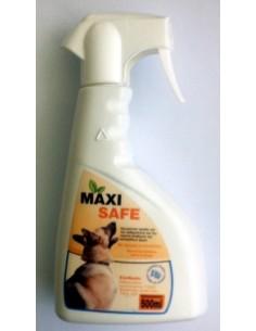 MAXI SAFE Απωθητικό για Σκύλους