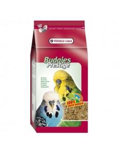 Versele Laga Prestige Budgies 1kg