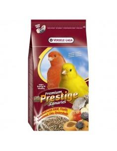 Versele Laga Premium Prestige Canaries 1kg