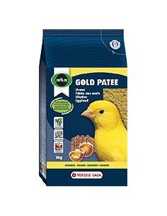 Versele Laga Gold Patee Αυγοτροφή